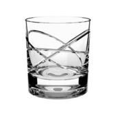 SHTOX 威士忌炫轉水晶杯 NO.5
