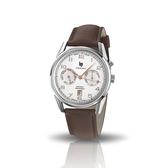 【LIP】/時尚機械錶(男錶 女錶 Watch)/671590/台灣總代理原廠公司貨兩年保固