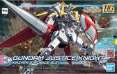 萬代鋼彈模型 HGBD:R 1/144 正義騎士鋼彈 創鬥者 潛網大戰 RE:Rise TOYeGO 玩具e哥