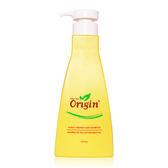 Origin 純淨修護洗髮精 420ml 【美人密碼】