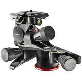 ◎相機專家◎ Manfrotto MHXPRO-3WG 三向齒輪雲台 410新款 正成公司貨