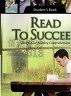 二手書R2YB 2013年《READ TO SUCCEED 3 Student