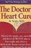 §二手書R2YB b《The Doctor s Heart Cure》2004-