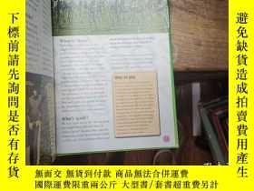 二手書博民逛書店artificial罕見intelligenceY271632