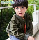 外套 / 帥氣 / 韓國/  男童 / ...
