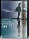 挖寶二手片-0B01-424-正版DVD-韓片【最熟悉的陌生人】-醜聞-全度妍*與神同行-河正宇(直購價)