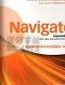 二手書R2YB《Navigate Upper-intermediate→B2 C