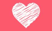mothercare.tw-fourpics-62c8xf4x0173x0104_m.jpg