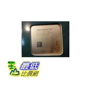 [103 玉山網 裸裝] AMD Athlon II X4 645 CPU全新散片