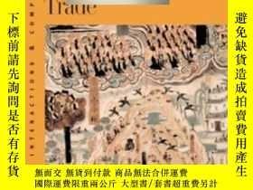 二手書博民逛書店僧:佛,外交和貿易罕見Sen: Buddhism, Diplom