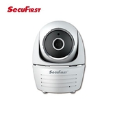 SecuFirst DC-X2 FHD追蹤無線網路攝影機【原價 2990 ▼現省$ 1100】