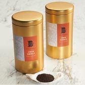 有機莊園阿薩姆紅茶2入組-Beyond Café/Select