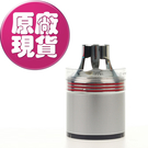 【LG耗材】A9P 無線吸塵器 可水洗 金屬濾網