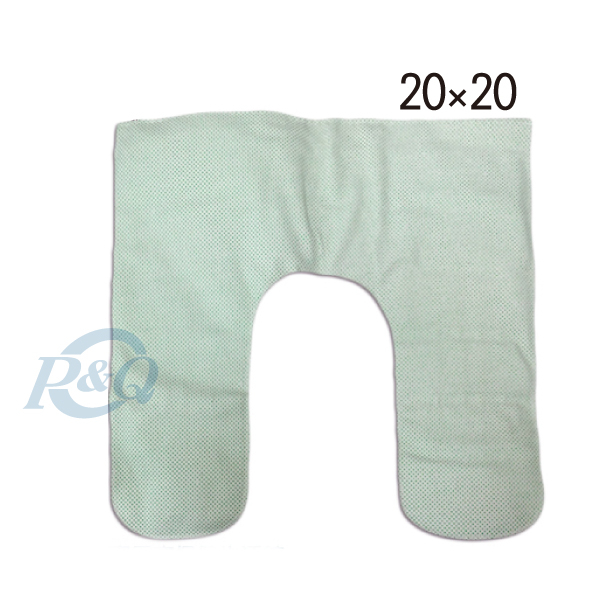 SUMO 舒摩濕熱電毯 20x20 專品藥局 【2004545】