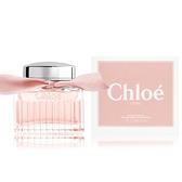 Chloe' 粉漾玫瑰女性淡香水(30ml)