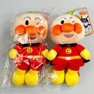 麵包超人 玩偶 日本正版商品