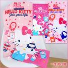 Hello Kitty 凱蒂貓 正版 兒...