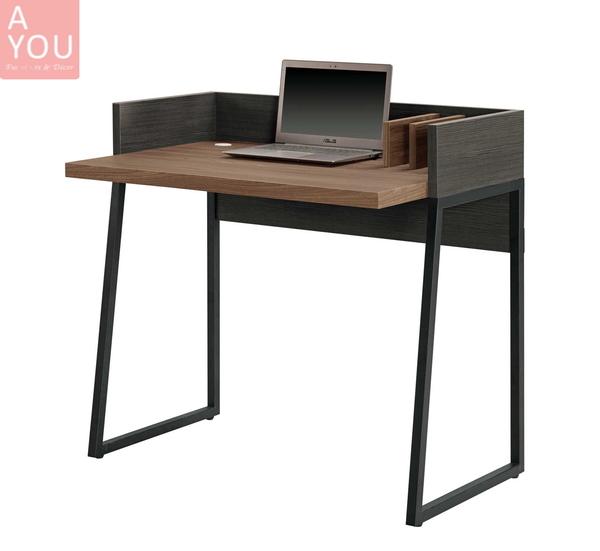 諾艾爾3尺書桌(大台北地區免運費)【阿玉的家2020】