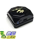 [7美國直購] CaptoSensor 虛擬現實和智能設備的無線運動感測器