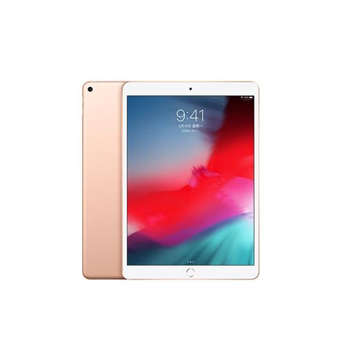 IPad Air (2019) WiFi 64G 2019 / 蘋果Apple iPad Air 10.5吋 (2019) WiFi 64GB 保固一年【3G3G手機網】