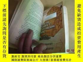 二手書博民逛書店Any罕見Sunday(每個星期天,36開英文原版)Y10118