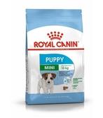 寵物FUN城市│法國皇家 MNP小型幼犬 狗飼料【2kg】犬糧 小顆粒 小型犬 2公斤