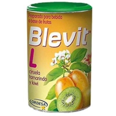 西班牙Blevit 貝樂維  纖果茶