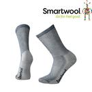 【SmartWool 美國 男款 中級減震型徒步中長襪《海軍藍》】SW0SW130/排汗襪/保暖襪/抗臭襪