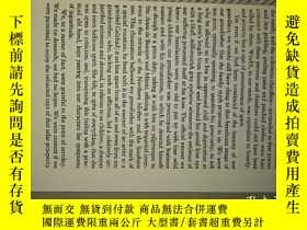 二手書博民逛書店Memories罕見of a Catholic Girlhood