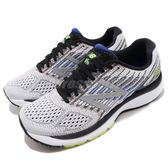 New Balance 慢跑鞋 860 NB 白 藍 輕量透氣 運動鞋 男鞋【PUMP306】 M860WB94E