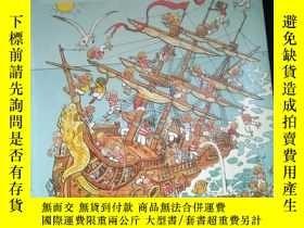 二手書博民逛書店Voyages罕見SKILLS IN EVERYDAY ENGLISHY16149