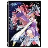 鋼彈SEED[11]DVD