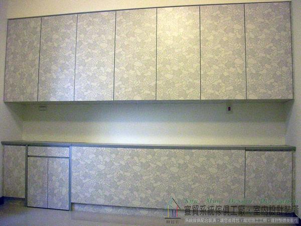系統家具/台中系統櫃/系統櫥櫃/系統傢俱/台中室內設計/台中室內裝潢/系統床頭櫃sm0660