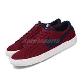 Nike 滑板鞋 SB Blazer Zoom Low CNVS 紅 白 男鞋 女鞋 運動鞋 【PUMP306】 889053-601