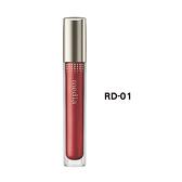 閃耀持色唇釉 RD-1 (2.5g)