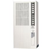 聲寶定頻電壓110V直立式窗型冷氣3坪AT-PC122