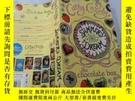 二手書博民逛書店Chocolate罕見Box Girls: Summer s Dream 巧克力盒子女孩:夏天的夢想Y2003