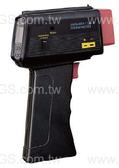 紅外線溫度計 雙通道 可調放射率IR Digital Thermometer