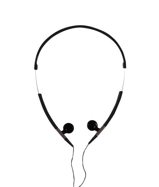《省您錢購物網》福利品~飛利浦PHILIPS頭戴式耳機 (SHL4100/00)買一送一