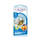 L'ACTION 海茴香美顏SPA組 L4111 7g+8g