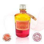 【paris fragrance巴黎香氛】玫瑰按摩油500ml