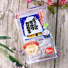 三幸_雪宿牛乳麻花120g【0216零食團購】4901626273402
