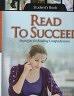 二手書R2YB《READ TO SUCCEED 4 Student s Book