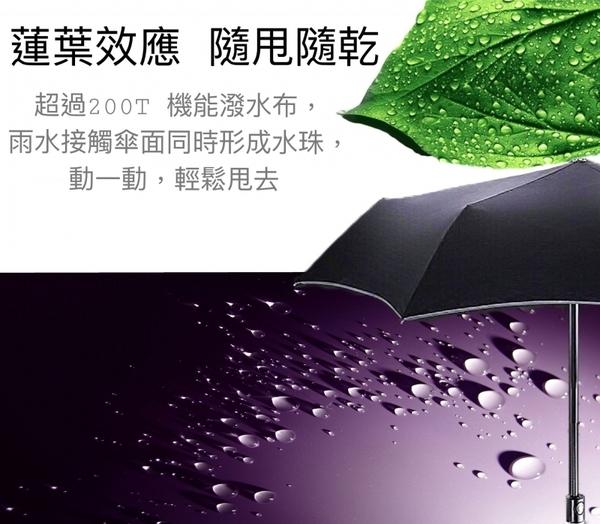 【輕質加大】SWR_EPP撥水機能傘 / 傘 雨傘 UV傘 折疊傘 洋傘 陽傘 大傘 抗UV 防風 潑水