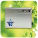 SHADEN 高濃度O3 臭氧 活氧水機 AA005 (櫥下/淋浴/洗衣機/小便斗)