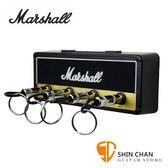 新版Marshall JCM800 Standard 鑰匙圈座 / 鑰匙圈經典音箱造型 鑰匙座標準款(4支鑰匙圈/1個鑰匙座)