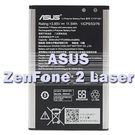 【C11P1501】華碩 ASUS Ze...
