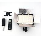 黑熊館 Godox 神牛二代 LED 308C II 顆雙色溫 持續燈/攝影燈/補光燈 可調色溫