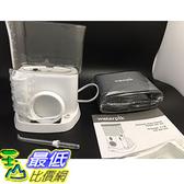[促銷到10月30日] 沖牙機 WaterPik Water Flosser Ultra WP-310 Jet 可攜型 (含1支標準沖牙套)