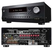 【名展影音】Integra DRX-3.2 9.2聲道環繞擴大機  另售TX-RZ830